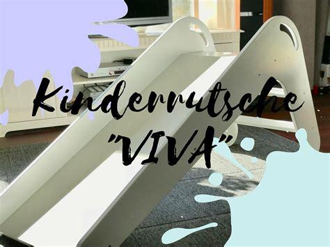 Kinderzimmer Mädchen Mit Rutsche by Kinderzimmer Rutsche Quot Viva Quot Ein Echter Spa 223 F 252 R