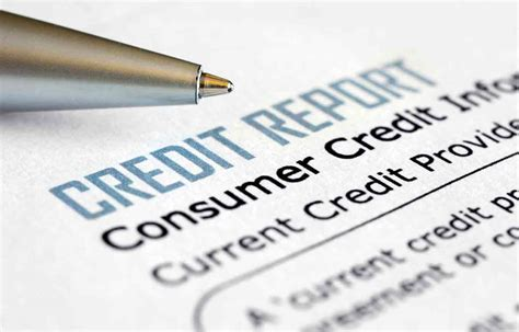 credit reports vs credit scores what 39 s the difference