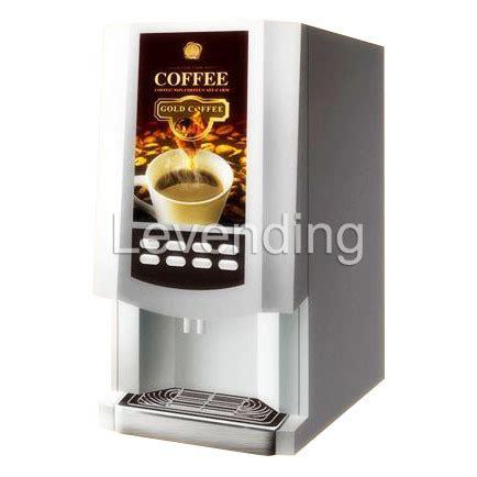 machine caf bureau distributeur automatique automatique de café pour le