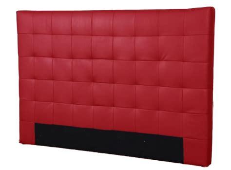 t 234 te de lit en cuir mod 232 le pacha les moins chers sur le net