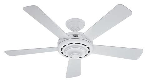 how to size a ceiling fan 99 size of ceiling fan for bedroom bedroom fan direction