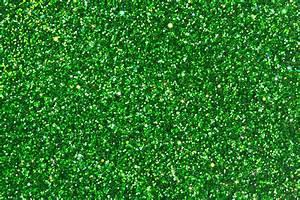 Glitter Wallpaper USA - WallpaperSafari