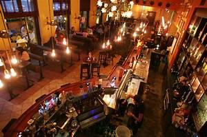 Frühstücken In Wiesbaden : fr hst ckstreff wiesbaden am 4 sonntag des monats im coyote cafe ~ Watch28wear.com Haus und Dekorationen