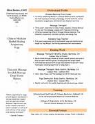 Resume Samples Examples BrightSide Resumes Resume Example Graphic Design Resume Examples 2 Letter Resume 10000 CV And Resume Samples With Free Download Simple Resume Sample