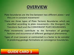 Sim  Earth U0026 39 S Plate Movement