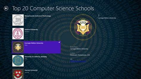 Top 20 Computer Science Schools For Windows 10 Free. Weight Loss Tracker Template. Book Cover Creator. Impressive Example Resume For Teacher. Impressive Wordperfect Invoice Template. Easy Hospitality Objective Resume Samples. Automotive Work Orders Template. Gifts For College Graduates Male. Free Photography Gift Certificate Template