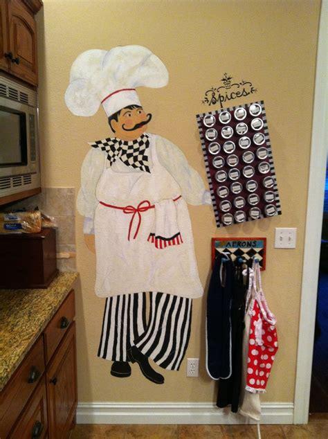 images  kitchen decor  pinterest italian