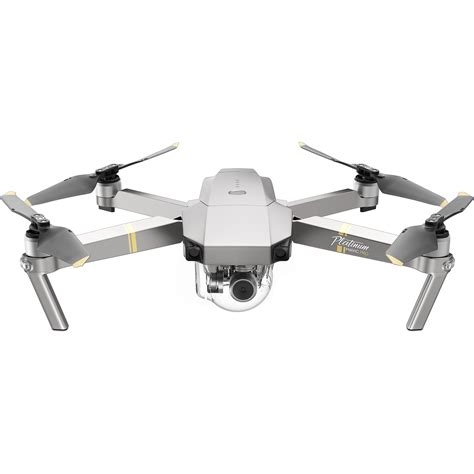black friday drone deals  buying guide