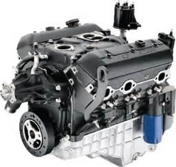 similiar 4 3 vortec engine performance parts keywords 2008 chevrolet 4 3 vortec engine engine drivetrain ecm zr2usa com