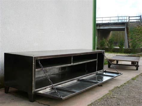 meuble style industriel pas cher galerie et meuble style industriel pas cher photo