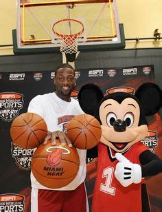 1000+ Images About Mickey Mouse  Sports On Pinterest  Wide World, Espn And Mickey Mouse