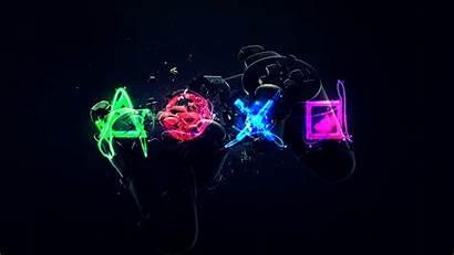 Playstation 8k Sony Compatibility Backwards Gen Raytracing