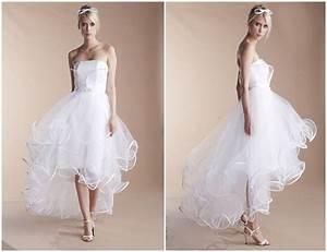 Meet paris wedding dress designer suzanne ermann for French wedding dress designers