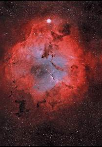 nebula gifs | Tumblr