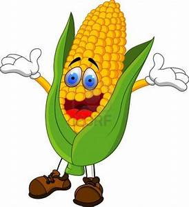Common Corn | National Education Policy Center