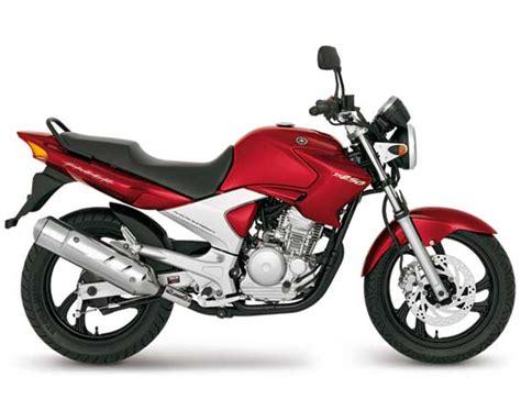 Foto Motor 250 by Fotos Da Moto Yamaha 250cc Top Motos