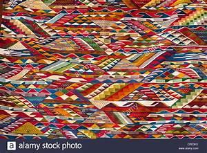 Berber Teppich Marokko : teppich marokko teppich marokko berber die besten bilder zu morrocan rugs auf pinterest with ~ Markanthonyermac.com Haus und Dekorationen