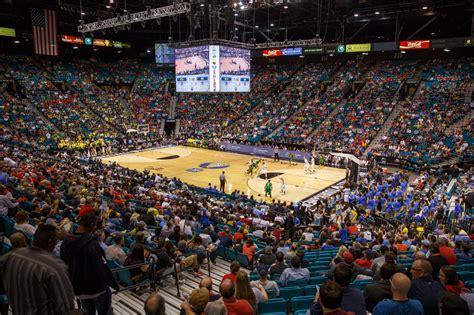 mgm grand garden arena capacity mgm grand garden arena sportspress northwest