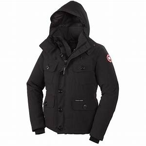 Canada Goose Shop Co Uk Canada Goose Coats Online Official