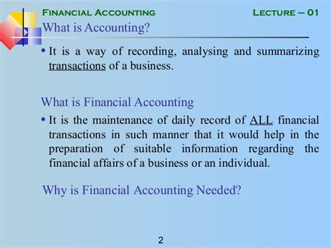 Financial Accounting. How Can I Get A Loan For A Car. Least Expensive Cars To Insure For Teenagers. Visual Performance Manager Ems Credit Inquiry. Business Continuity Plan Consultant Services. Portable Credit Card Reader Writer. Divorce Attorney In Tampa Fl. How To Prevent Spam Email Top 20 Film Schools. Storage Units Elizabethtown Ky