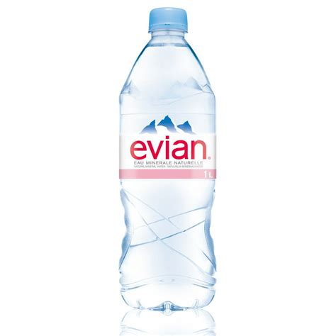 le bureau evian au bureau evian bureau evian evian verre consign 50cl x