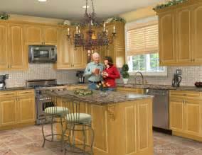 interior design kitchens 2014 besf of ideas kitchen design ideas using 3d free architecture software kitchen