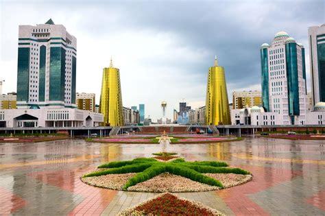 tv in kitchen apartment sarmat 718 astana kazakhstan booking com