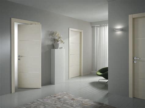 Unique Living Room Furniture Ideas Picture