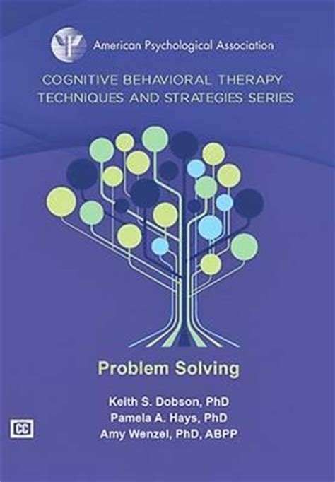 Problem Solving  Amy Wenzel 9781433819735