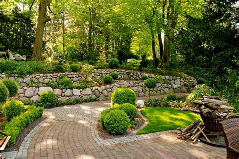 Rudolf Schmale Garten Und Landschaftsbau Gmbh Hamburg by Hausgartengestaltung Und Pflege In Wellingsb 252 Ttel