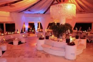 punta cana wedding venues paradisus palma real resort weddings venues packages in punta cana republic