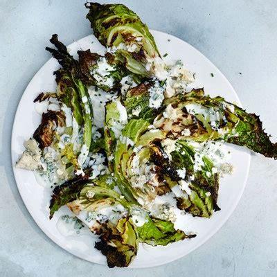 cabbage recipes bon appetit