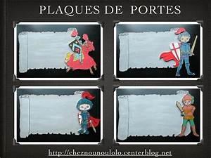 Plaques De Portes : plaques de porte ne pas deranger plaque de porte ne pas ~ Melissatoandfro.com Idées de Décoration
