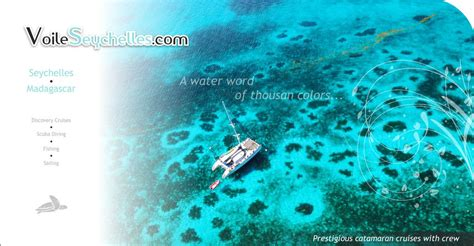 Catamaran Cruise Pictures by Voileseychelles Photos And Vid 233 Os Catamaran Cruises