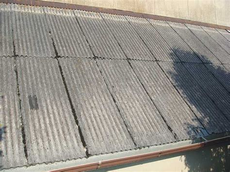 asbestos sheets roofing siding product overview
