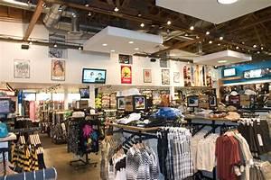 Retail Stores - ElephantWiFi