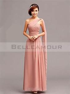 robe demoiselle d honneur rose With robe demoiselle d honneur peche