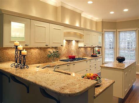 kitchen layout    fit
