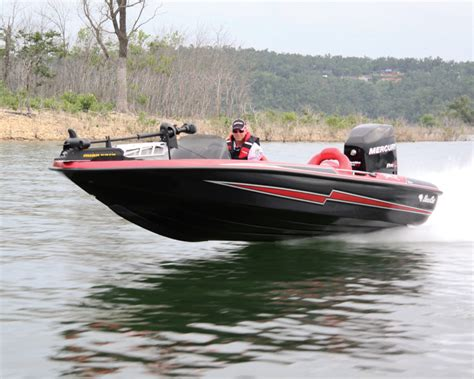 Bass Cat Boat Quality by Research 2012 Bass Cat Boats Pantera Iv On Iboats