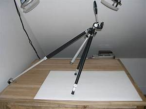 photographing and scanning old photos and documents the With best scanner for old photos and documents