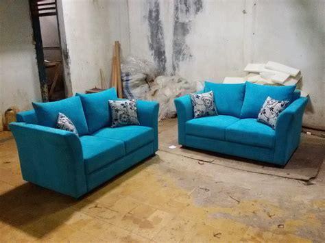 gambar model sofa terbaru   harga   top rumah