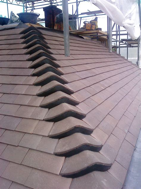 lions roofing  feedback roofer chimney fireplace