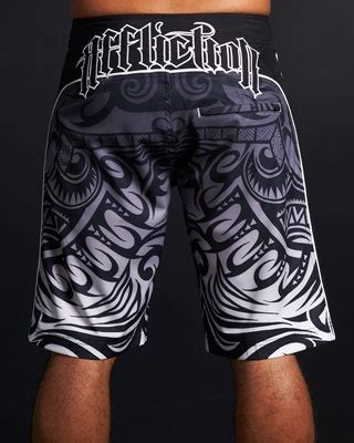Affliction Shirt Meme - 122 best my style images on pinterest