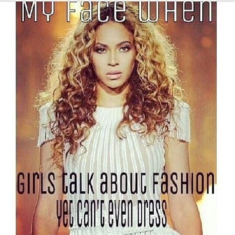 Beyonce Birthday Meme - beyonc 233 s funniest meme s on social media