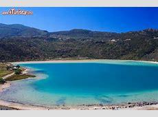 Isola di Pantelleria spiagge, terme e dammusi Da vedere