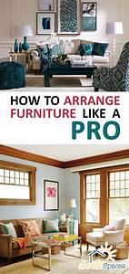 How, To, Arrange, Furniture, Like, A, Pro, U2013, Sunlit, Spaces