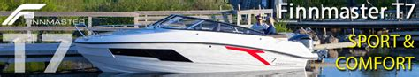 Midway Boats Barbridge Marina by Midway Boats Barbridge Marina For New And Used Narrowboats