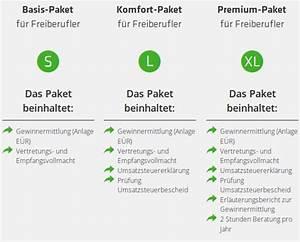 Steuerberater Rechnung : software f r selbstst ndige rechnung steuern ~ Themetempest.com Abrechnung