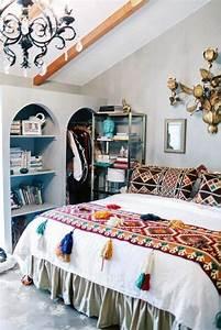Más de 25 ideas increíbles sobre Dormitorios Hippies en
