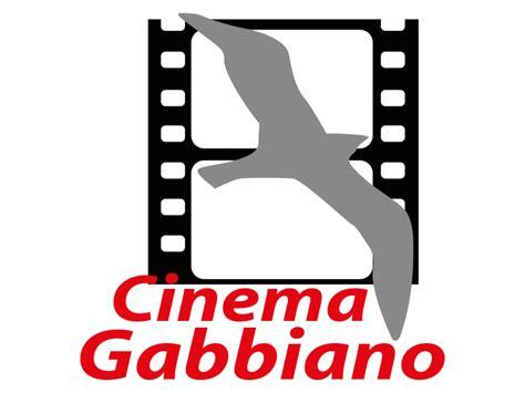 Cinema Gabbiano Senigallia Oggi Cinema Gabbiano Senigallia Notizie 20 05 2019 60019